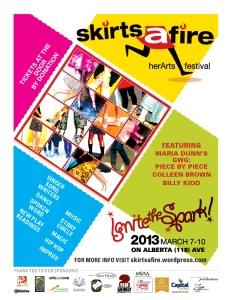 SkirtsAfire_2013_EMAIL1 (2)