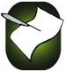 APN_logo_no_text_color.1.1