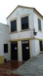 Guia Fort.