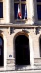 The Sorbonne. Eee!
