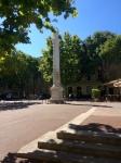 Place Nacionale.